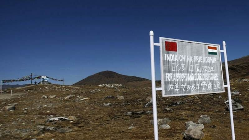 Border dispute: Chinese media ups the ante, asks India to withdraw with dignity