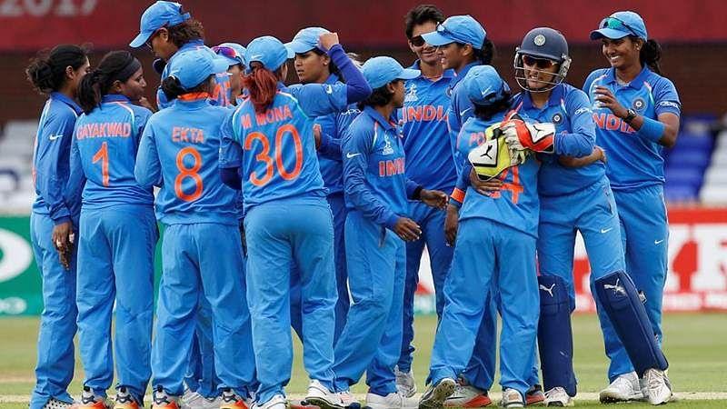 Anjum Chopra backs Mithali & Co. to beat Australia in World Cup semi-final