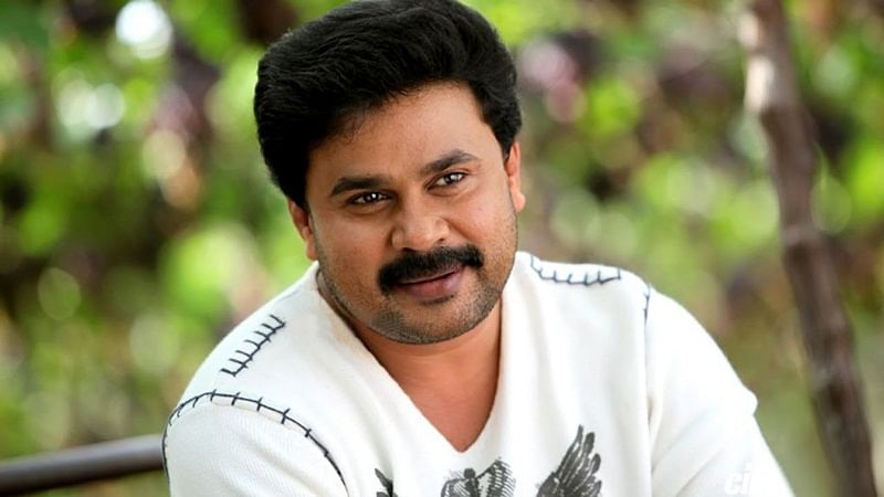 Kerala actress kidnap case: Shocking twist as picture of Dileep with accused Pulsar Suni surfaces