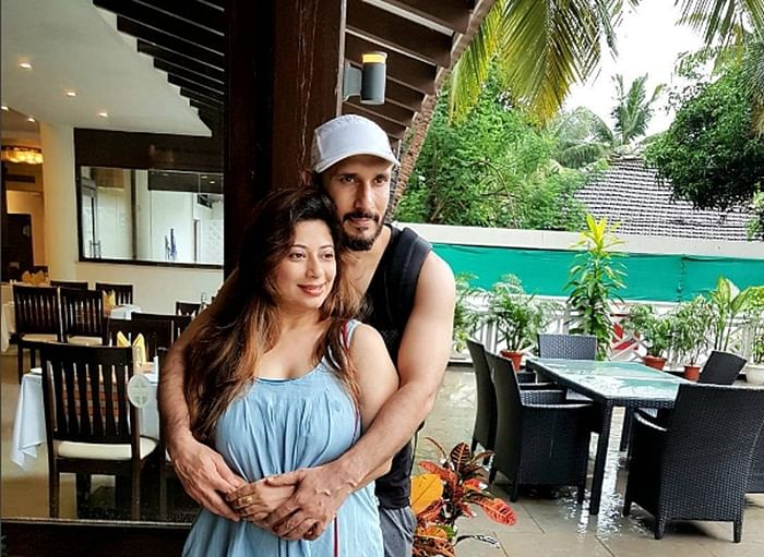 Malini Kapoor: Motherhood is the best phase in life till now