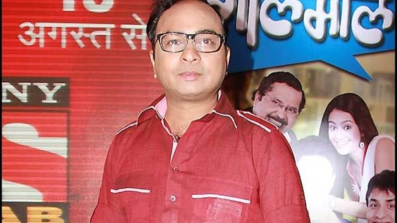 Mumbai: Actor Manoj Goyal's wife kills self at their Kandivali home