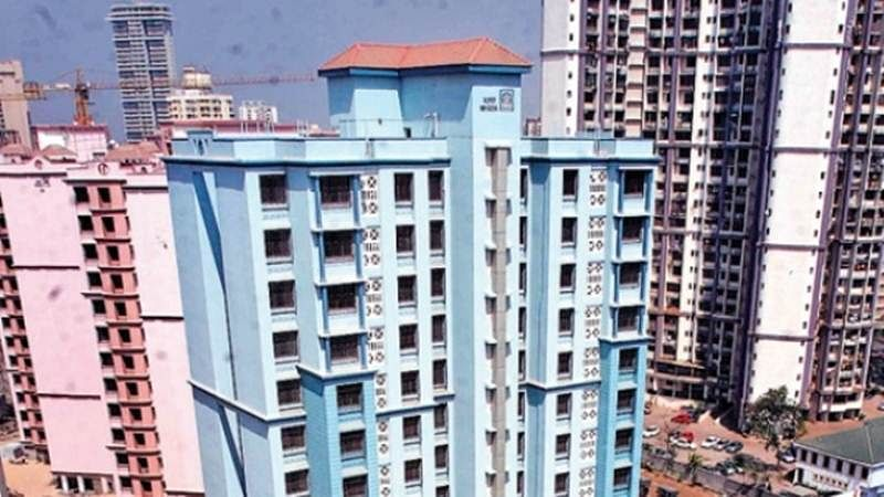 Mumbai: MHADA to cut utility services of dilapidated buildings
