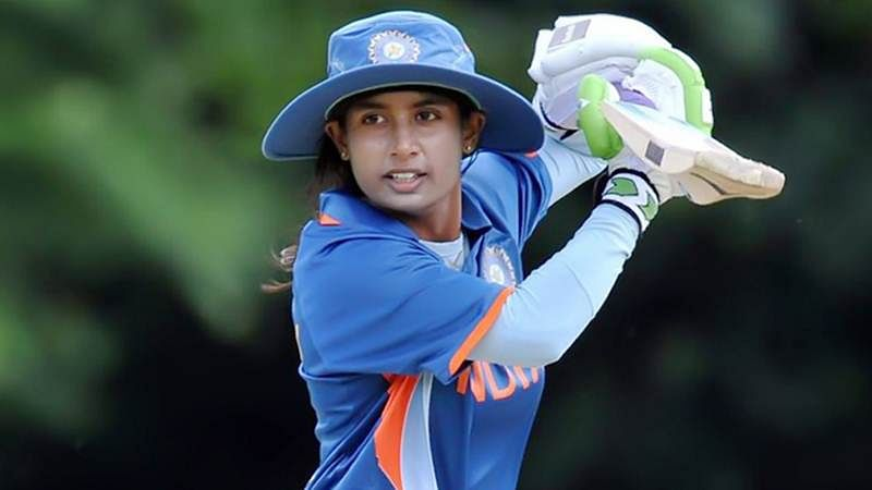 'Telecast of women's matches essential to create interest in women's cricket': Mithali Raj