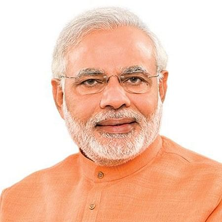 Prime Minister to review FDI policy today