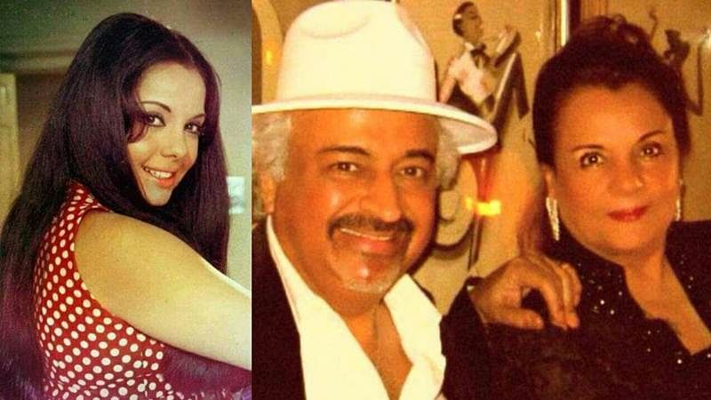 10 Bollywood celebrities who married rank outsiders