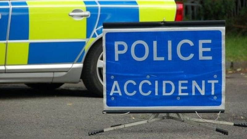 UK: Three dead, nine injured in five-car crash in Cornwall
