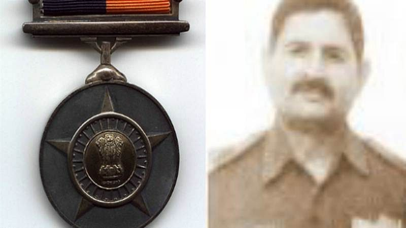 Kargil Vijay Diwas: Remembering the soldiers who laid down their lives