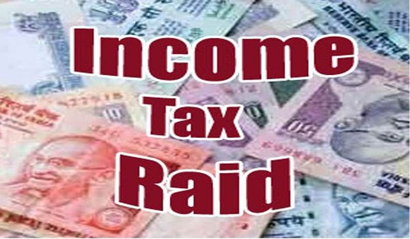Bhopal: I-T raids to be turning point in MP politics