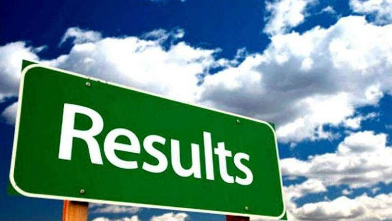 CBSE declares JEE (Mains) results, topper from Andhra Pradesh