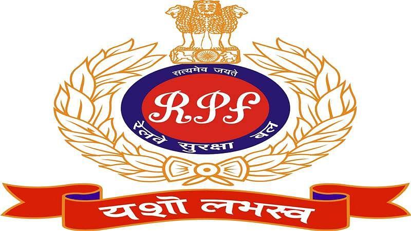 Mumbai: RPFreceives good response to helpline number '1512'