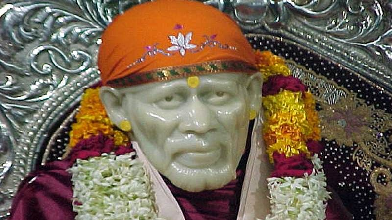 Kerala floods: Shirdi's Saibaba temple trust to donate Rs 5 crore towards relief work
