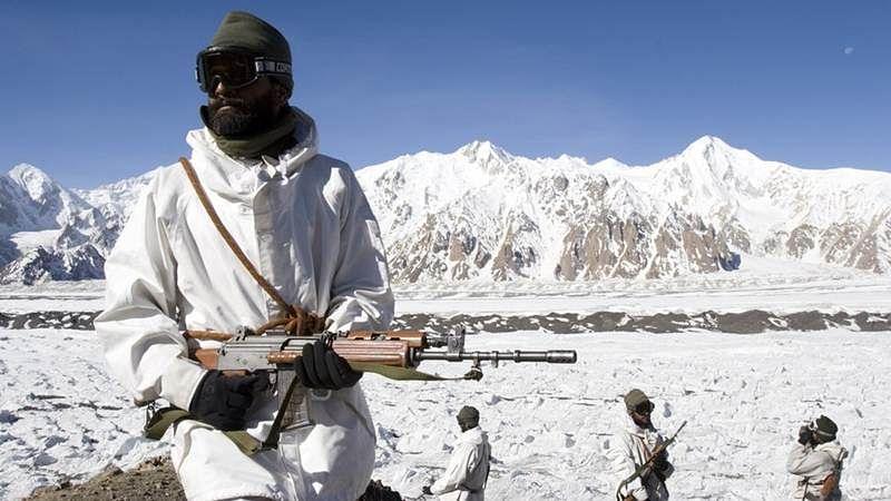 Siachen, world's highest battlefield, now open for tourists