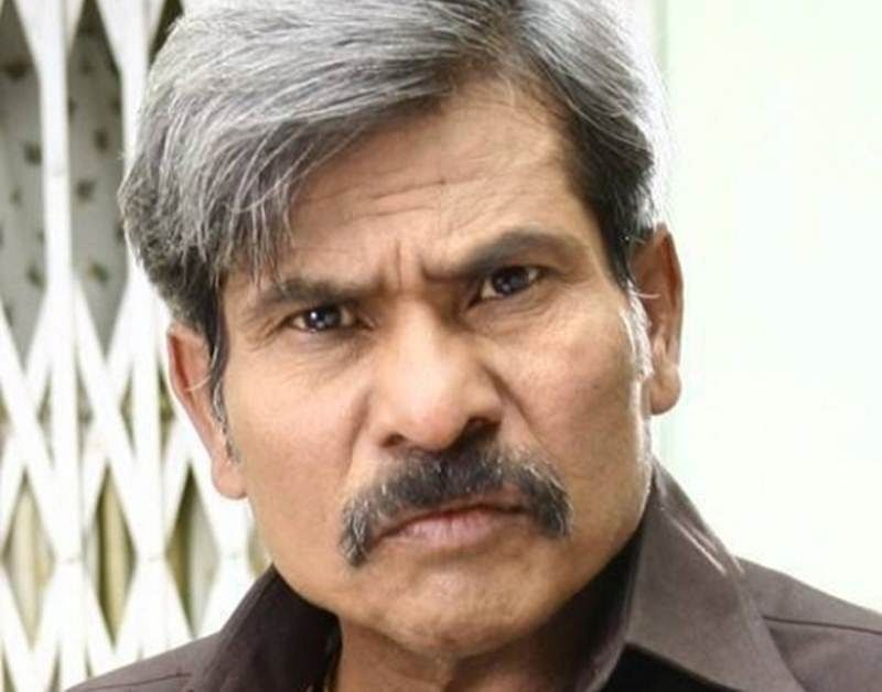 Peepli Live actor Sitaram Panchal is suffering from lung and kidney cancer, asks for help on Facebook