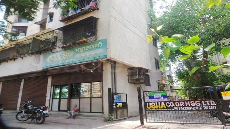 Mumbai: Housing societies will get deemed conveyance without Occupancy Certificate