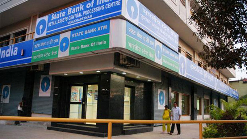Want to invest in an SBI IPO? Here's everything you need to know