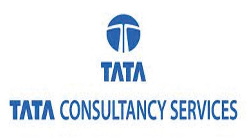 Teji Mandi: TCS earnings weak but the outlook remains positive!