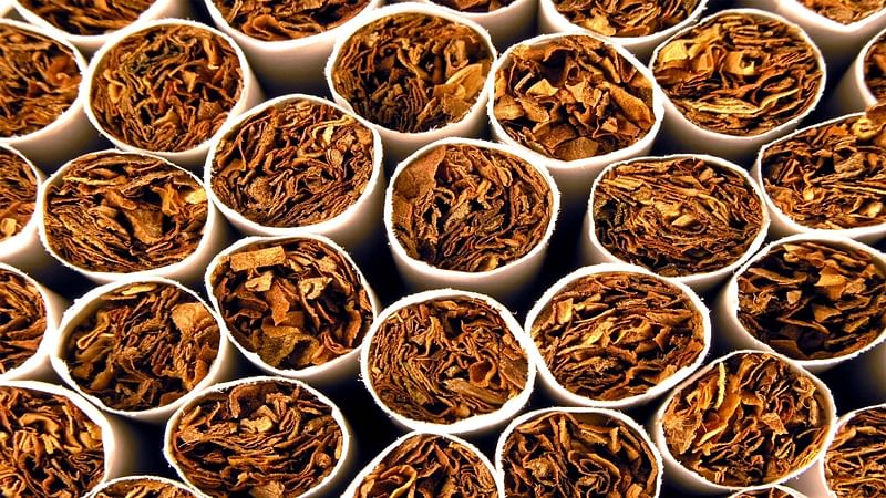 Bhopal: Tobacco products sold within 100 yards of schools in state: Report