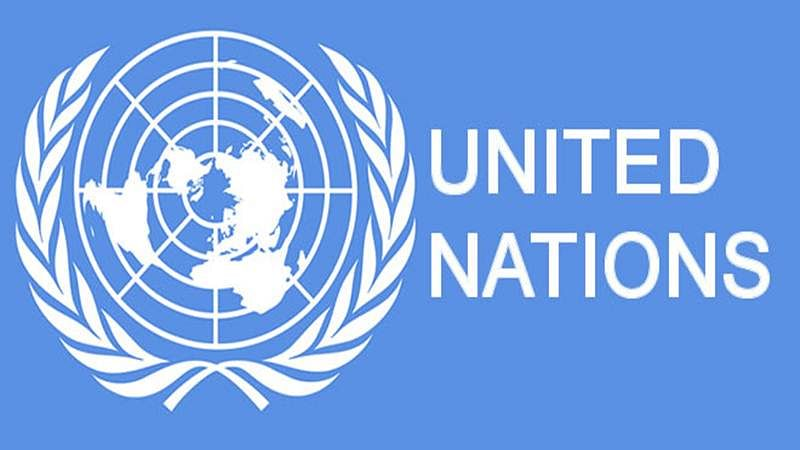 United Nations seeks 50.5 million dollars for to help victims of Indonesia earthquake