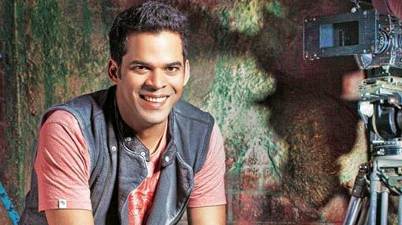 Movies like affairs, series are relationships: Sacred Games director Vikramaditya Motwane