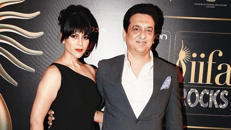 OMG! Varun Dhawan's Judwaa 2 hurts Sajid Nadiadwala's wife