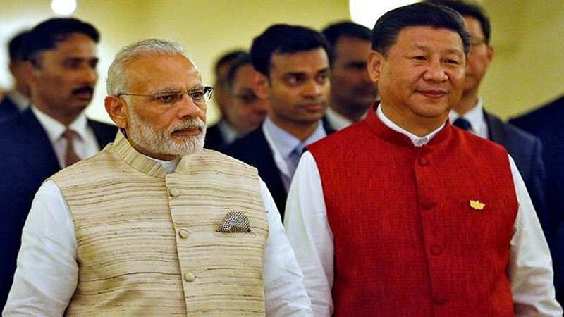 Border row: Xi Jinping, Narendra Modi unlikely to meet at G20