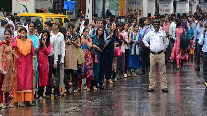 Mumbai: 16-hour-long BEST bus strike called off after Uddhav Thackeray's intervention