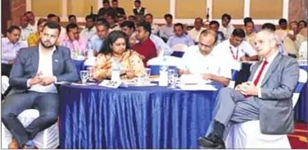 Indore: Rs 10,000 crore to be spend on promoting apprenticeship: Experts
