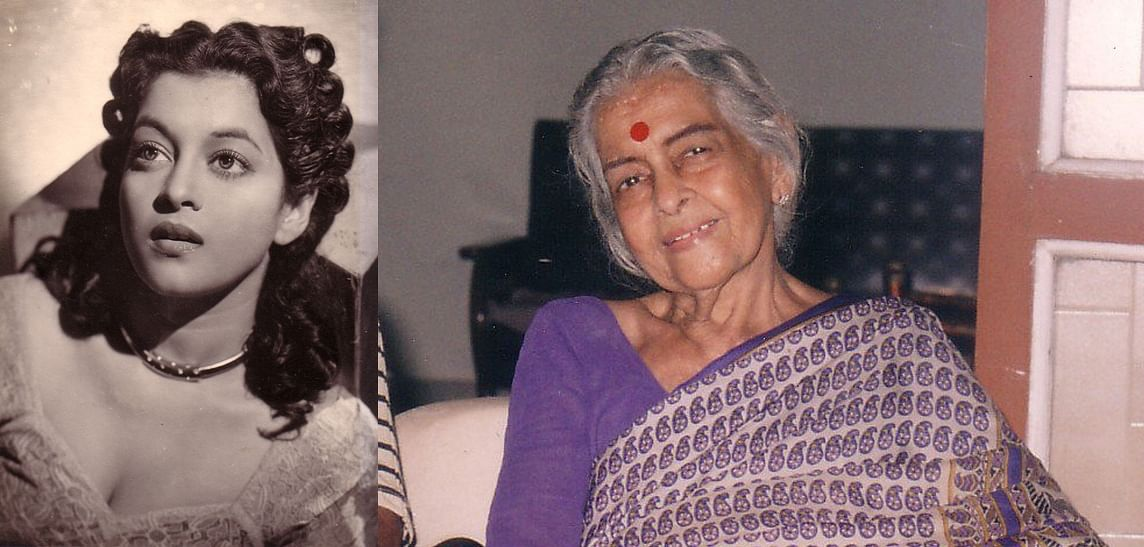 Like Mahesh Anand, 10 forgotten Bollywood celebs who died in poverty