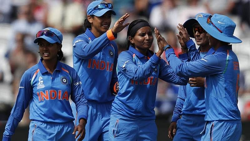 180 million people across the world watched ICC Women's World Cup