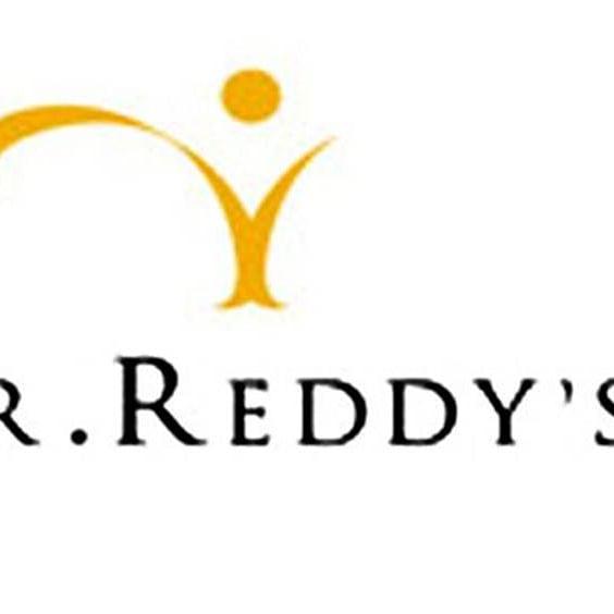 FDA approves Dr Reddy's NDA for migraine drug