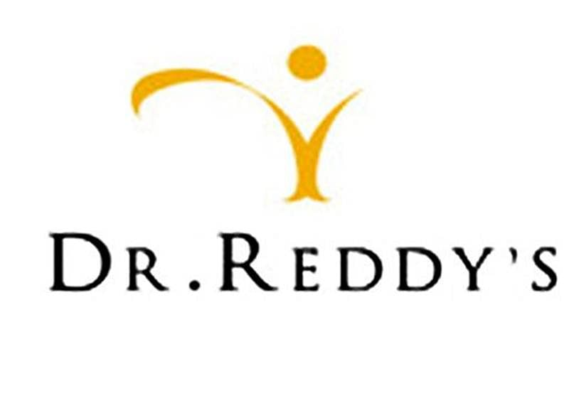 Dr Reddy's faces class action suit in US court