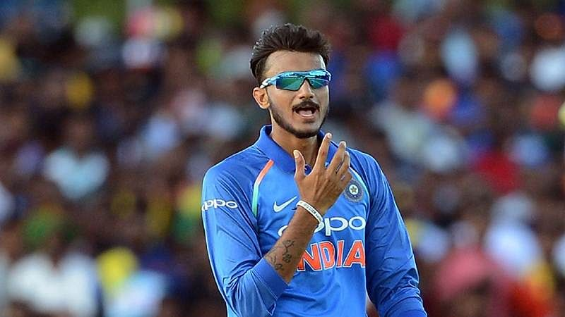 India vs England: Axar Patel ruled out of first Test; Shahbaz Nadeem, Rahul Chahar added to hosts squad