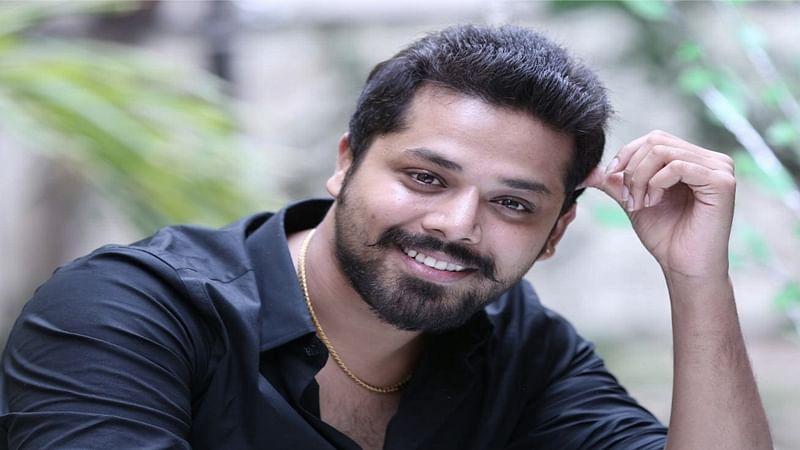 Hyderabad drug racket: Telugu actor Nandu appears before SIT