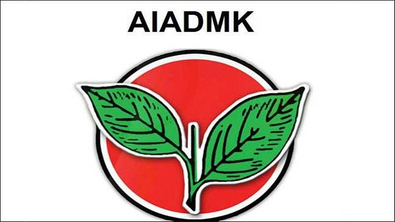 From Lady vs PM Modi to Amit Shah's diktat, AIADMK gets trolled