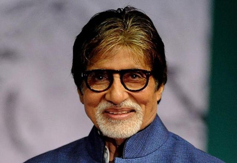 Happy Birthday Amitabh Bachchan: TV celeb's remembers favourite character of Bollywood's Shahensha