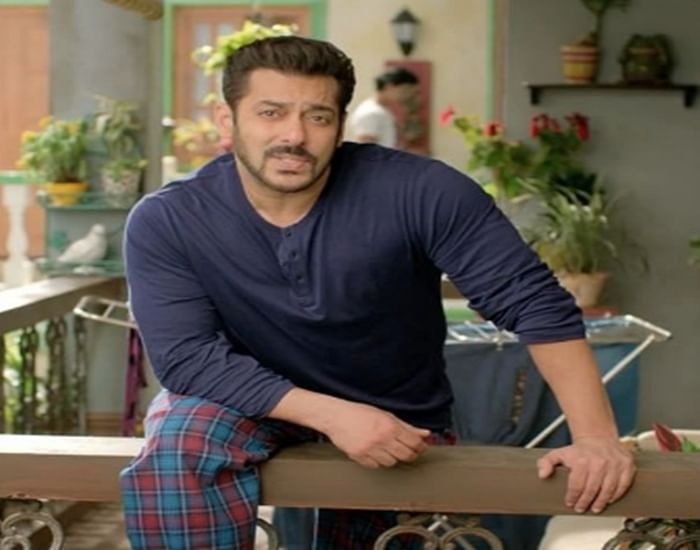 'Judwaa 2' cast to meet Salman on 'Bigg Boss'