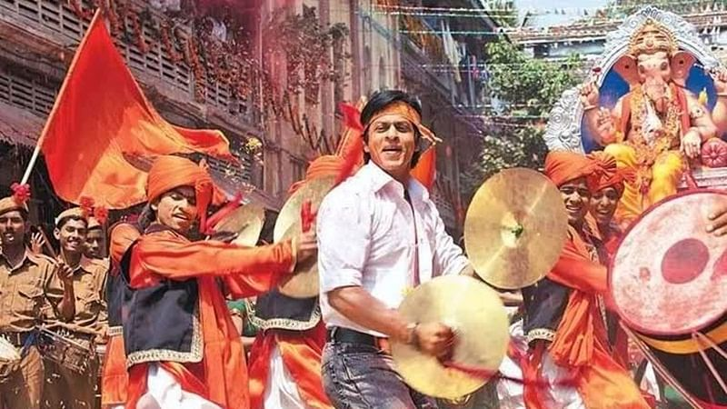 Ganeshutsav band: Bombay High Court seeks govt stand on use of sound system