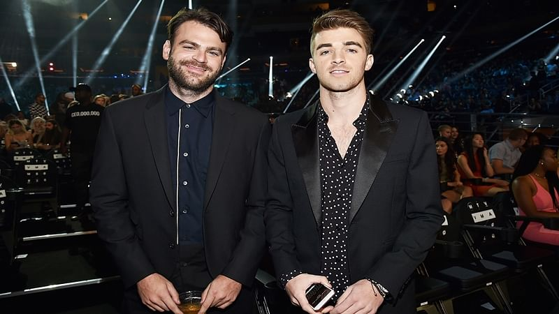 Mumbai: Chainsmokers to perform in a music festival at Mahalaxmi Racecourse