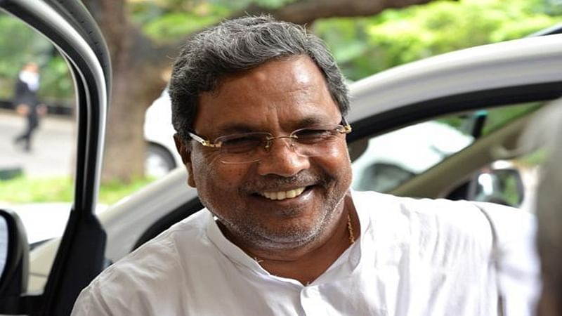 Karnataka election 2018: CM Siddaramaiah insists he will contest from Chamundeshwari constituency