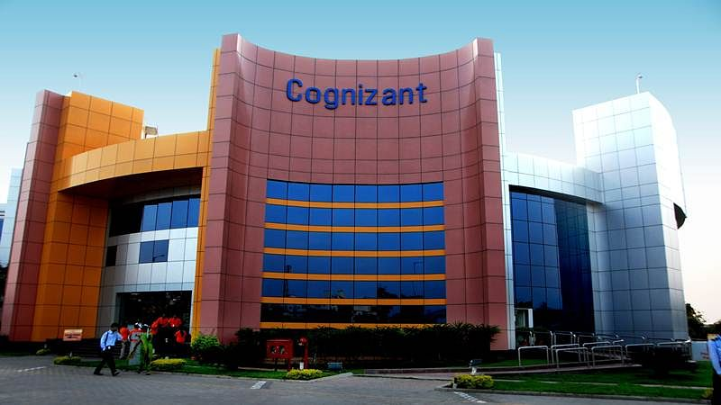Cognizant to pay USD 25 million to settle India bribery charges