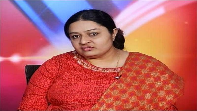 Deepa opposes plans to convert Jayalalithaa's residence into memorial