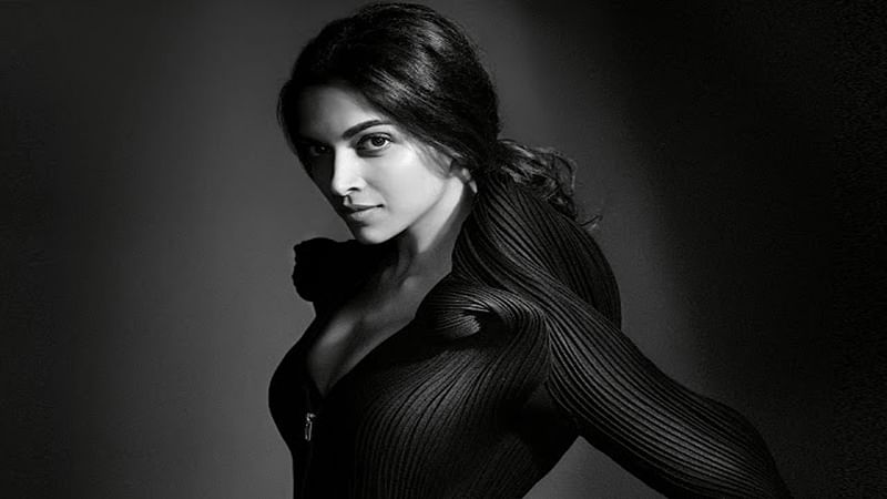OMG! This is where Deepika Padukone stands in Forbes' list of Top 10 highest paid actresses