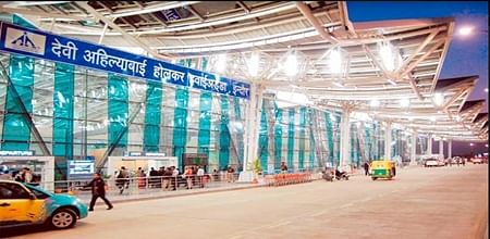 Indore: FIEO hints at launch of int'l flight from city soon