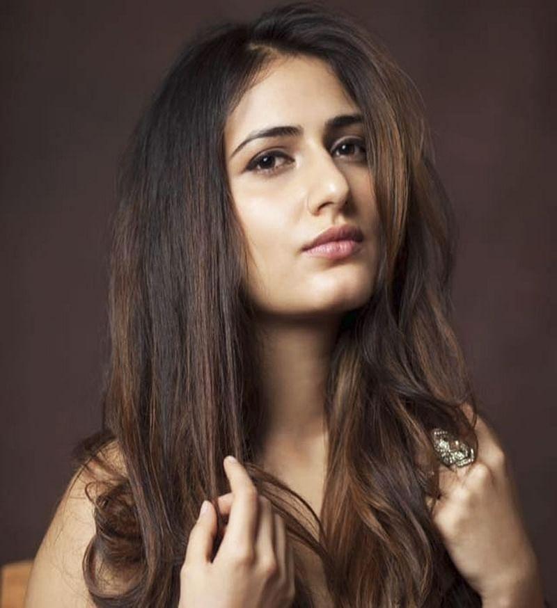 'Dangal' fame Fatima Sana Shaikh terms Chandigarh stalking case as `unfortunate`