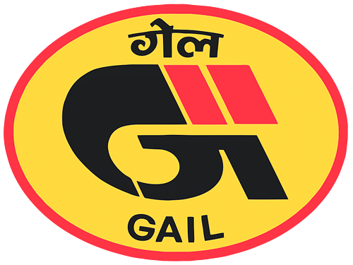GAIL looks to invest in solar plants, EV charging stations