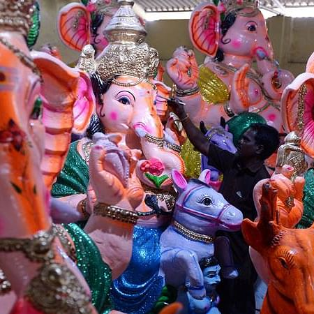 Ganeshotsav 2020: BMC starts accepting online applications, drafts special rules for COVID-19