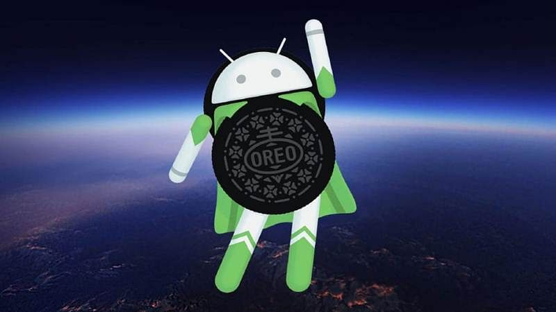 Google makes android Oreo operating system tastier than Nougat