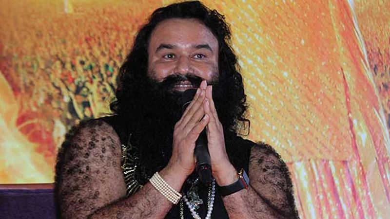 Ram Rahim on trial again, attends hearing in murder cases: Key facts