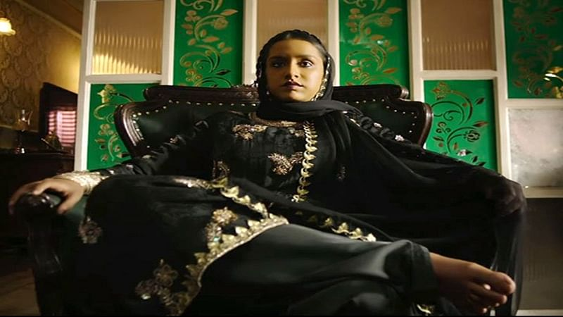 OMG: Shraddha Kapoor's Haseena Parkar is postponed for this reason!