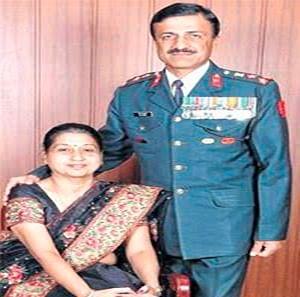 Indore: Serving motherland, saving lives make him proud
